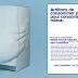Carrefour et le frigo gros