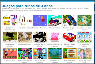 http://www.cokitos.com/category/juegos-para-ninos-de-3-anos/