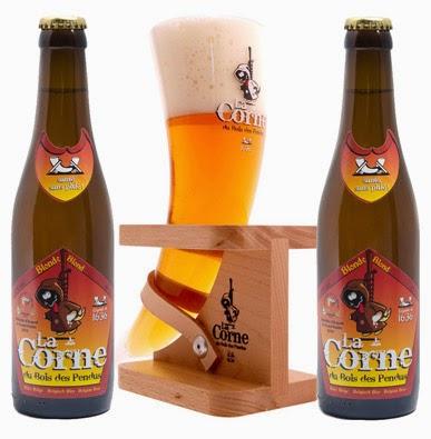 CervejaStore