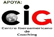 La organización global de los Coaches de habla hispana.