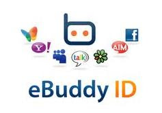 "eBuddy Login | Web Mobile Messenger for MSN, Yahoo, ICQ, AIM, Gtalk"" height="