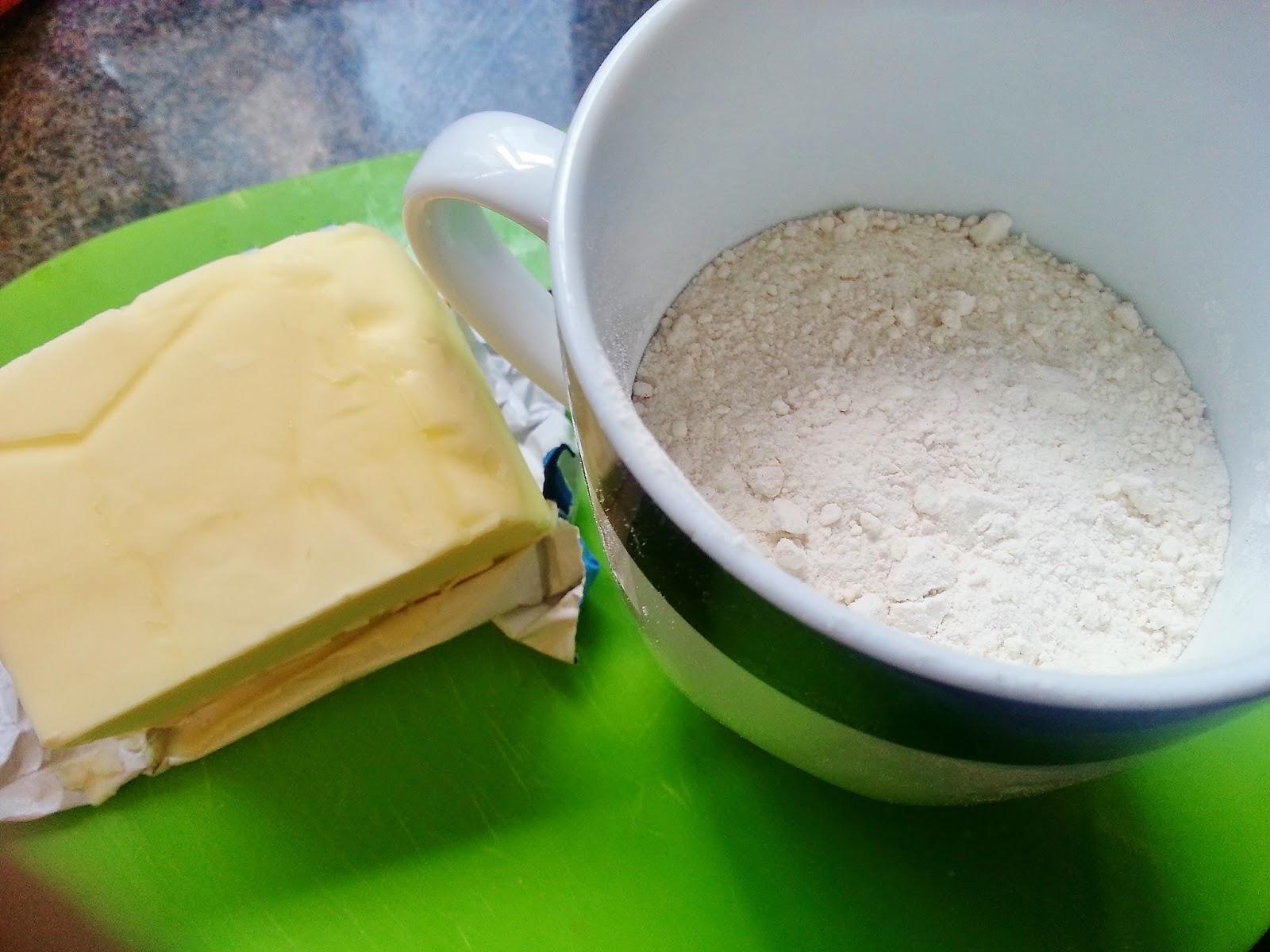 tart banana tart recipe sbs food mauritian banana tarte tarte banana ...