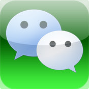 wechat-chat-programi-ipad-apple-android-ücretsiz