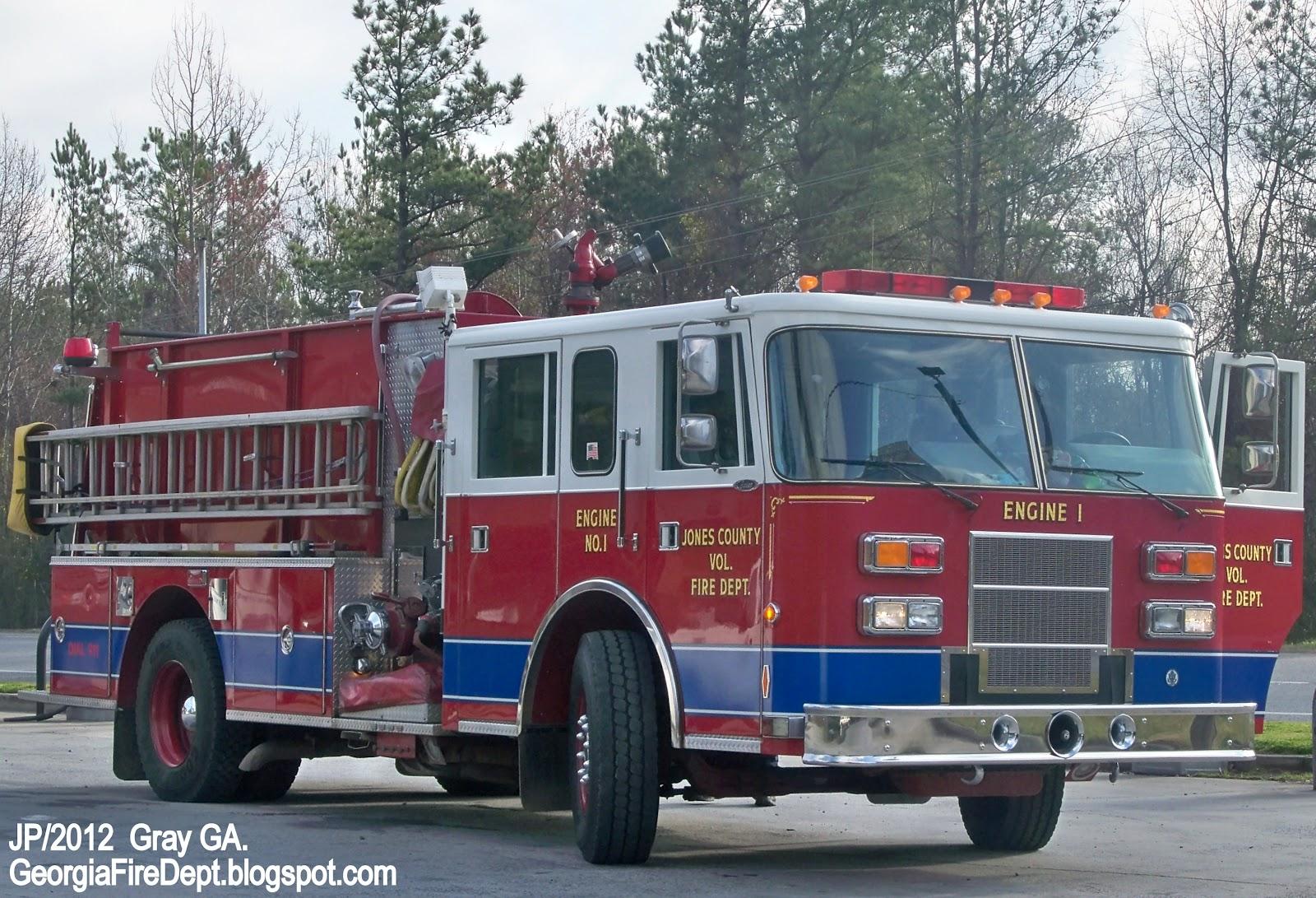 how to join volunteer fire department