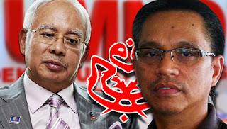 Dulu masalah UMNO, sekarang masalah negara-Shahbuddin