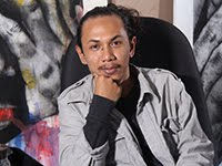 Arikwibowo Amril