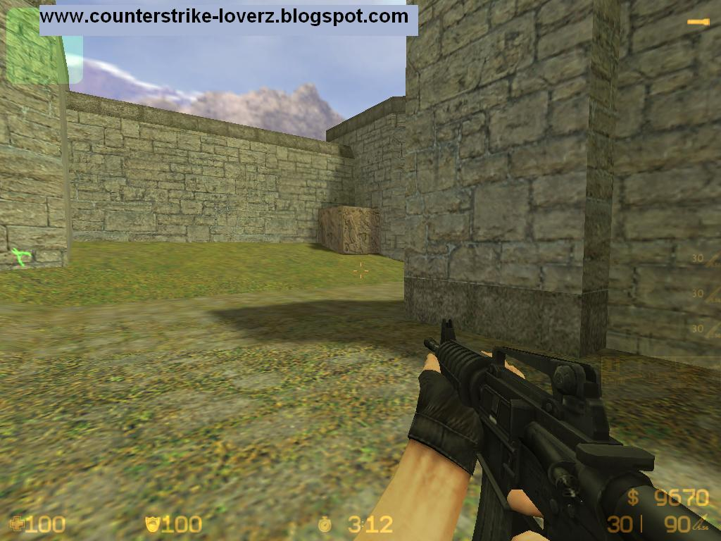 Counter strike source patch v42 download.