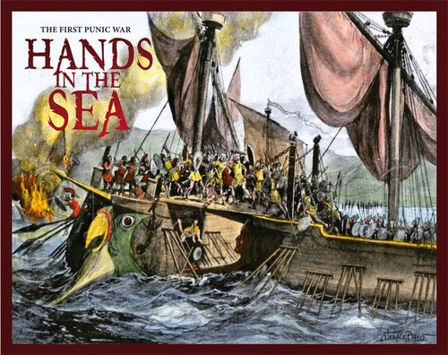 http://www.knightworksgames.com/games/hands-in-the-sea/