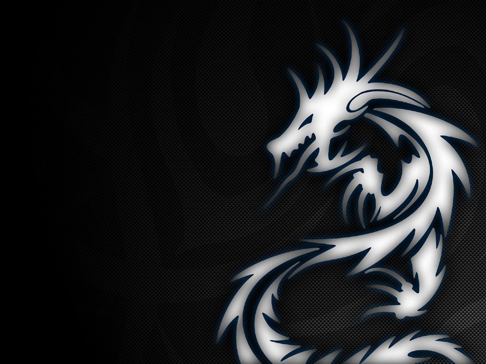 http://1.bp.blogspot.com/-ERNeEK7YcIo/T3mqdMTiS2I/AAAAAAAAAk4/2E6CN9BSBoo/s1600/Dragon-Desktop-Wallpaper.jpg