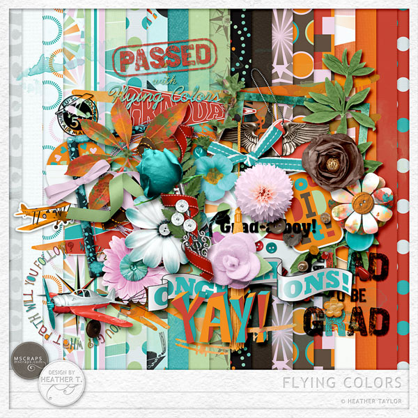http://www.mscraps.com/shop/HeatherT-Flying-Colors/