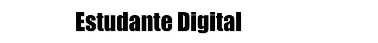 Estudante Digital