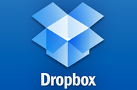 Capture and Share Screenshots Easily With Dropbox