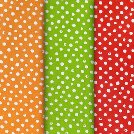 cotton fabric, хлопковые ткани