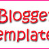 Download Best Free Premium Blogger Templates for 2013