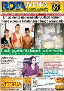Rota News Ed. 34