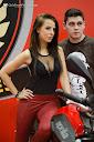 Thumb of Zdjęcia: 7 Wystawa Motocykli i Skuterow Photo(41)