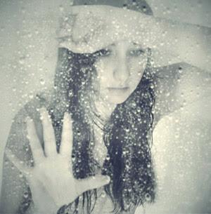 http://1.bp.blogspot.com/-ERSlaiU4yvI/TV4R-SquZ3I/AAAAAAAAAG0/dfjaigeONUE/s400/rain_11.jpg