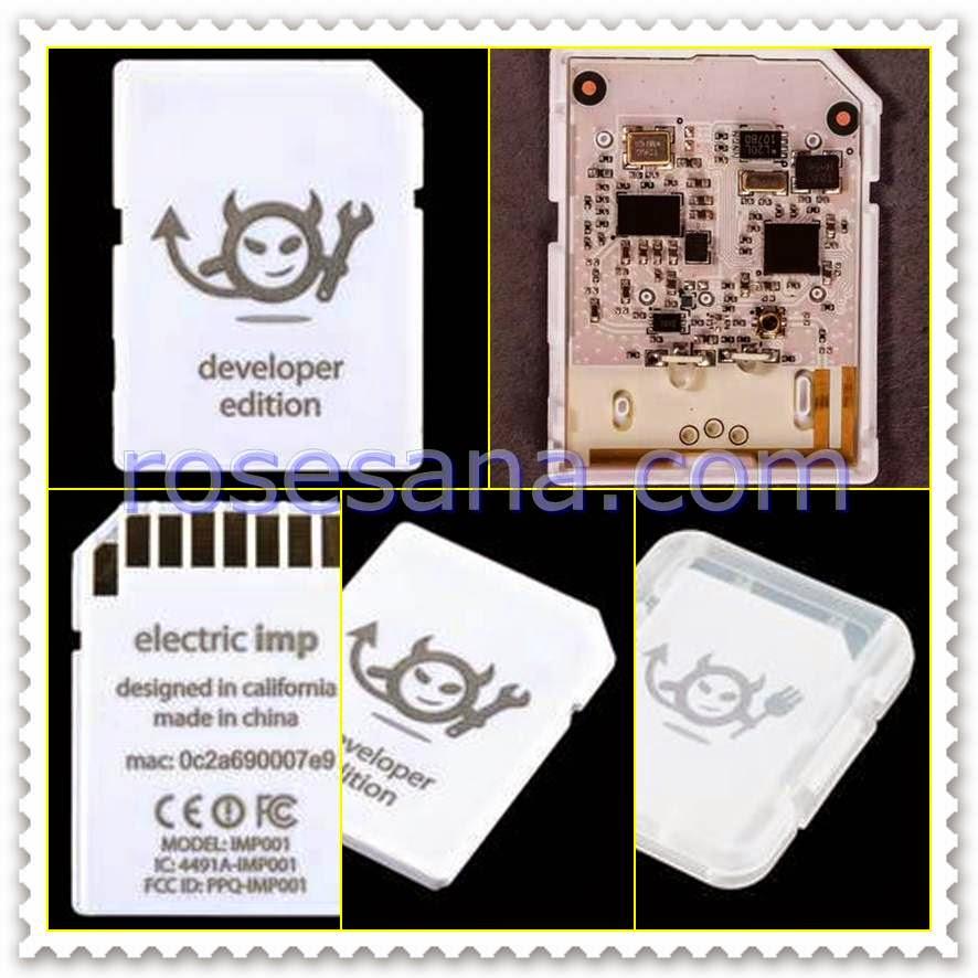 DigiKey Electronics - Electronic Components Distributor