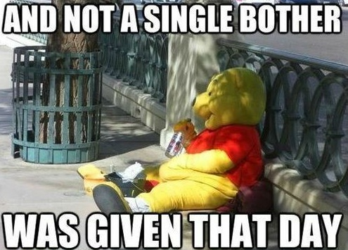 [Image: winnie+the+pooh+meme+not+a+single+bother...at+day.jpg]