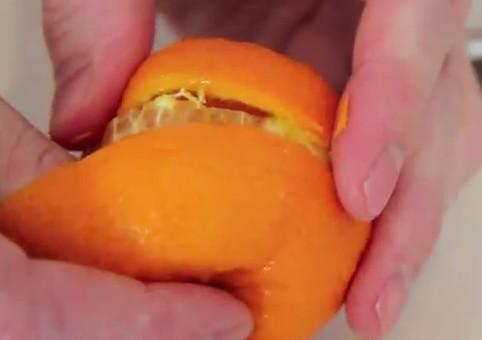 Κηροπήγιο από πορτοκάλι! Untitled+5