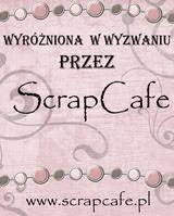 ScrapCafe