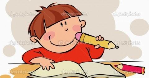 Литература 7 класс ахмадулина читать