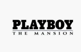 Playboy The Mansion PC Games