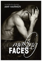 http://www.guttergirlsbookreviews.com/2014/01/review-making-faces-by-amy-harmon.html