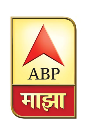 Star ABP Majha