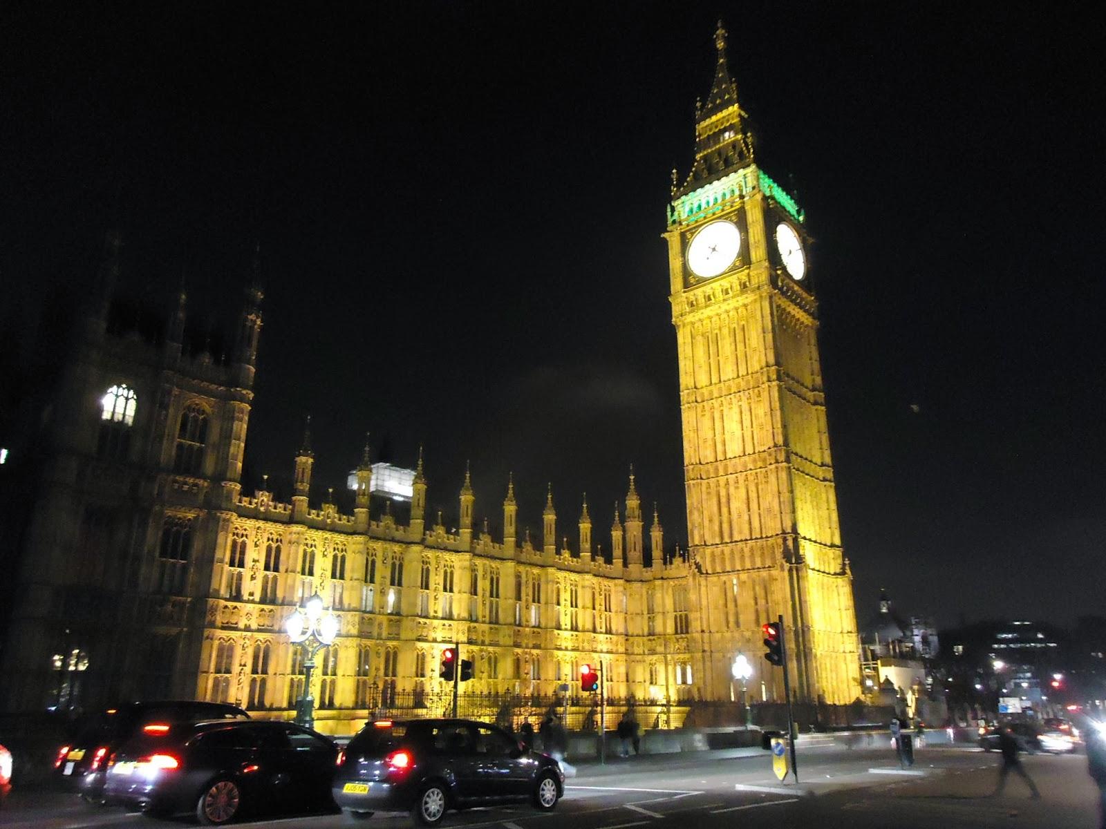 Explorando o mundo londres lisboa madrid paris for Londres hotel madrid