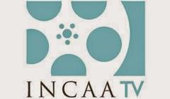 INCAA TV en vivo
