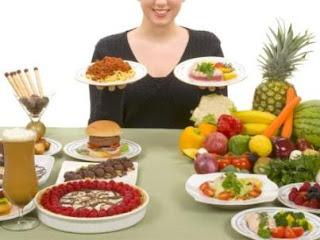 4 Hal Yang Perlu di Ketahui Sebelum Diet
