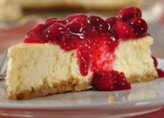 Resep kue basah cheese cake spesial, legit, enak, sedap