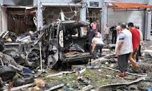 La Turquie accuse Damas après l'attentat de Reyhanli