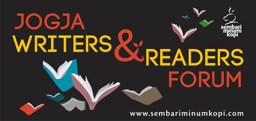 writingforum | sembariminumkopi
