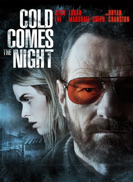 Cold+Comes+the+Night+(2013)+Hnmovies