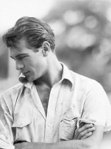Gary Cooper: Grandes fotos y curiosidades