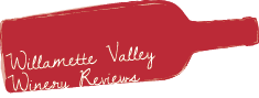 Willamette Valley Winery Reviews