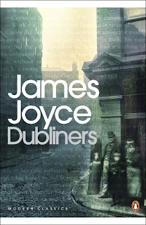 an overview of the reaction to the dead in the novel dubliners by james joyce James joyce zanichelli italiano close user settings menu options.