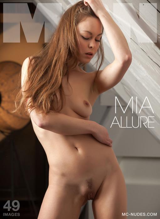 Mia_Allure Jh-Nudes 2013-05-05 Mia - Allure jh-nudes