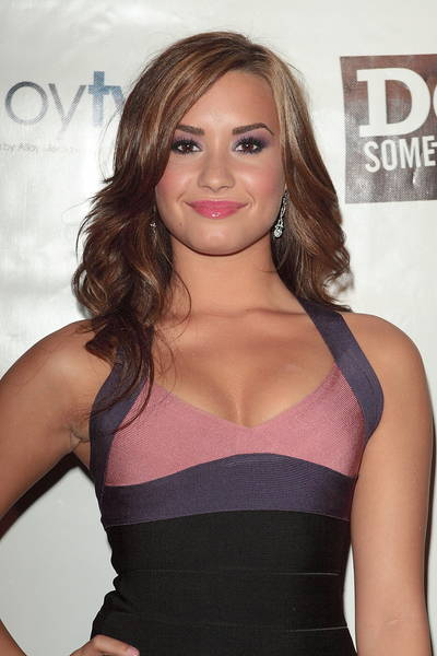 demi lovato 2011 hot. for apr Demi+lovato+2011+