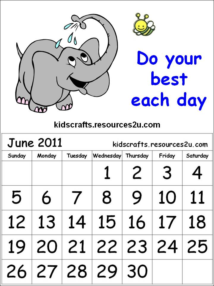 free calendars 2011 http printablecalendars resources2u com calendars