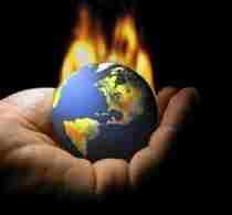 200 años de Calentamiento Global en 2 minutos video