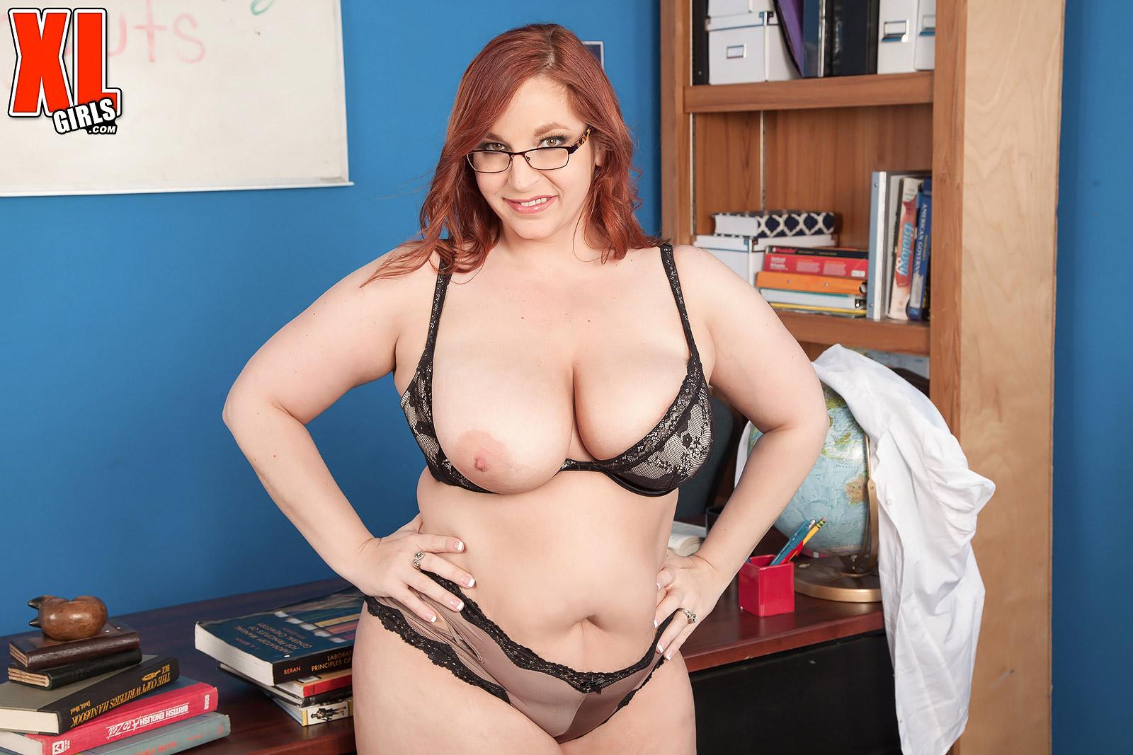 Учительница со вспышными бикини, Училки смотреть порно видео онлайн, бесплатные ролики 2 фотография
