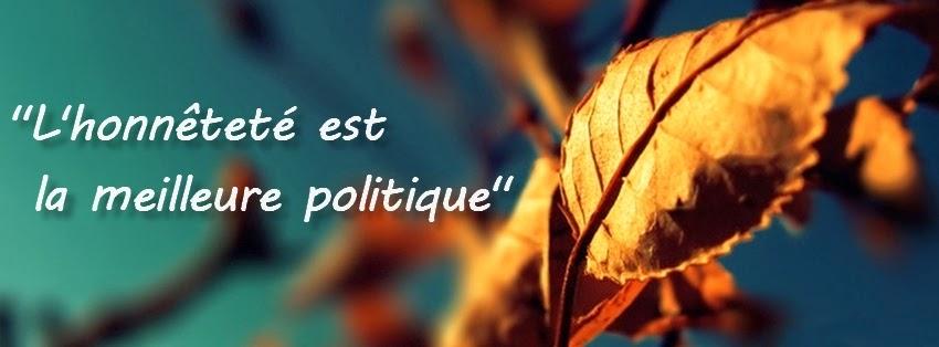 proverbe philosophique