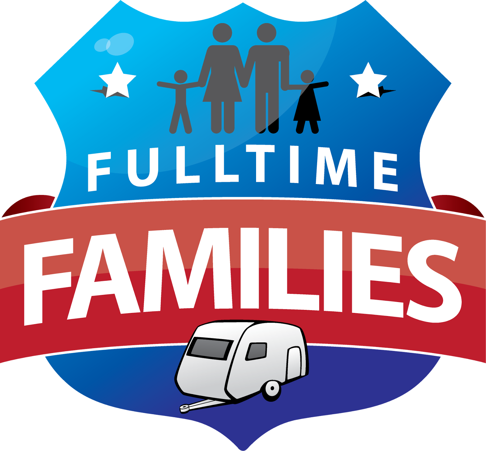 Resources for Full Time RVing Families
