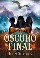 http://www.megustaleer.com/libros/el-oscuro-final-los-libros-de-los-origenes-3/GT31207