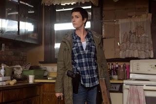 "Recap/review of Supernatural 9x19 ""Alex Annie Alexis Ann"" by freshfromthe.com"