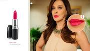 . personagem da atriz Claudia Raia está usando na Novela Salve Jorge!