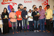Shailu movie audio release function-thumbnail-8
